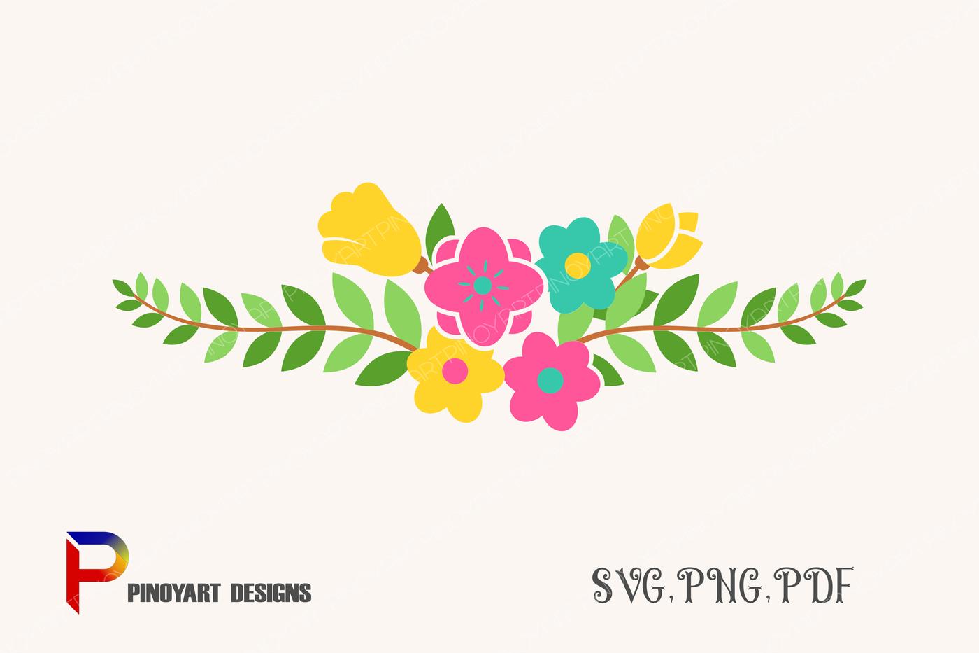 1400x933 Flower Svg, Flower Svg File, Flower Png, Flower Pdf, Flower Clip