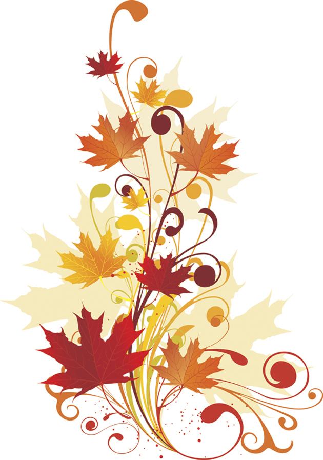 630x897 Victor Design Graphic Graphic Design Flowers Free Download Clip