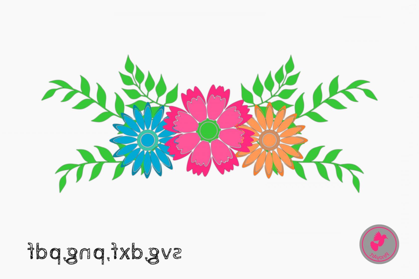 1680x1118 Flower Svg Flower Svg File Flower Png Flower Pdf Flower Clip Art