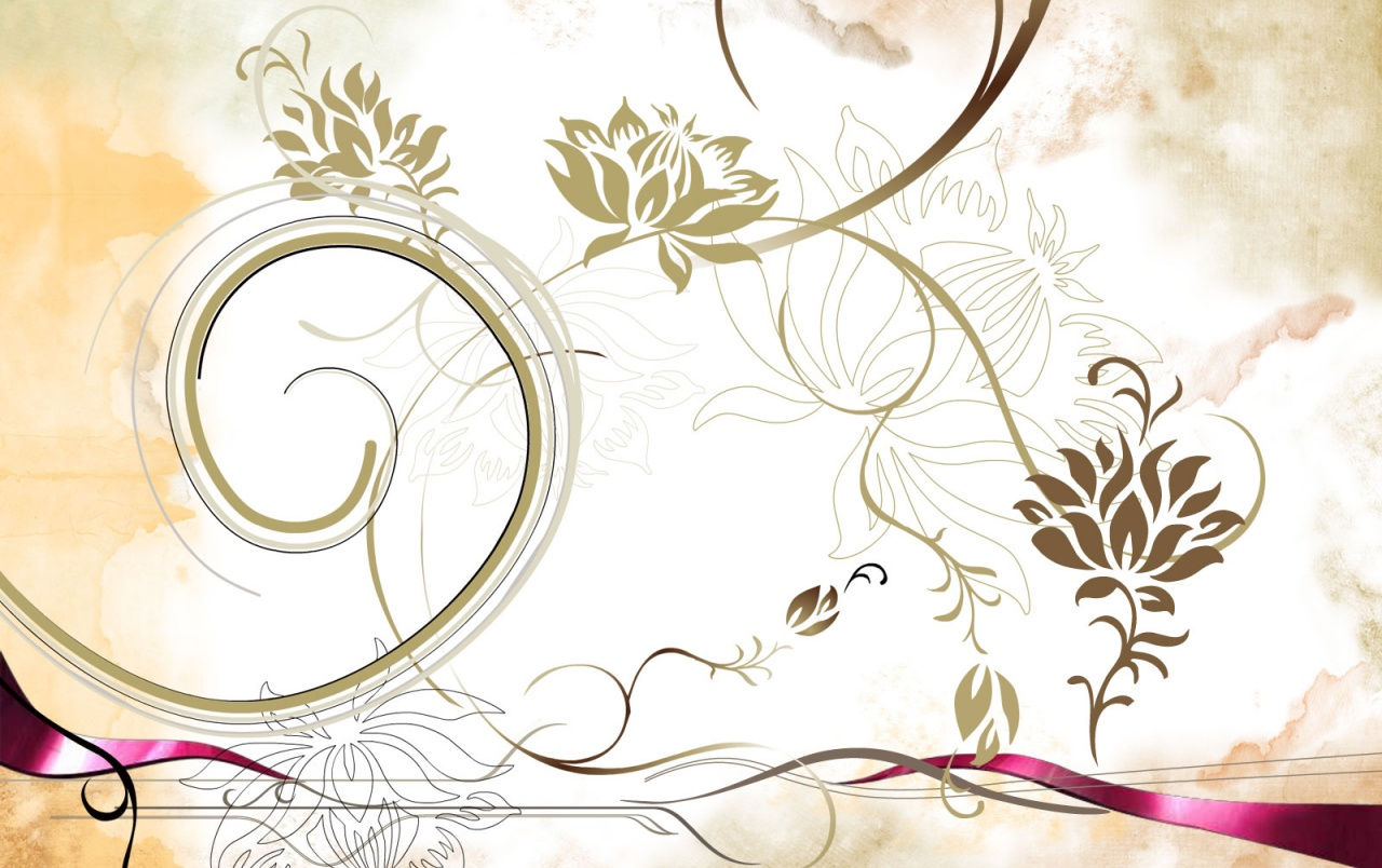 1280x804 Colorful Flower Vector Wallpapers Colorful Flower Vector Stock