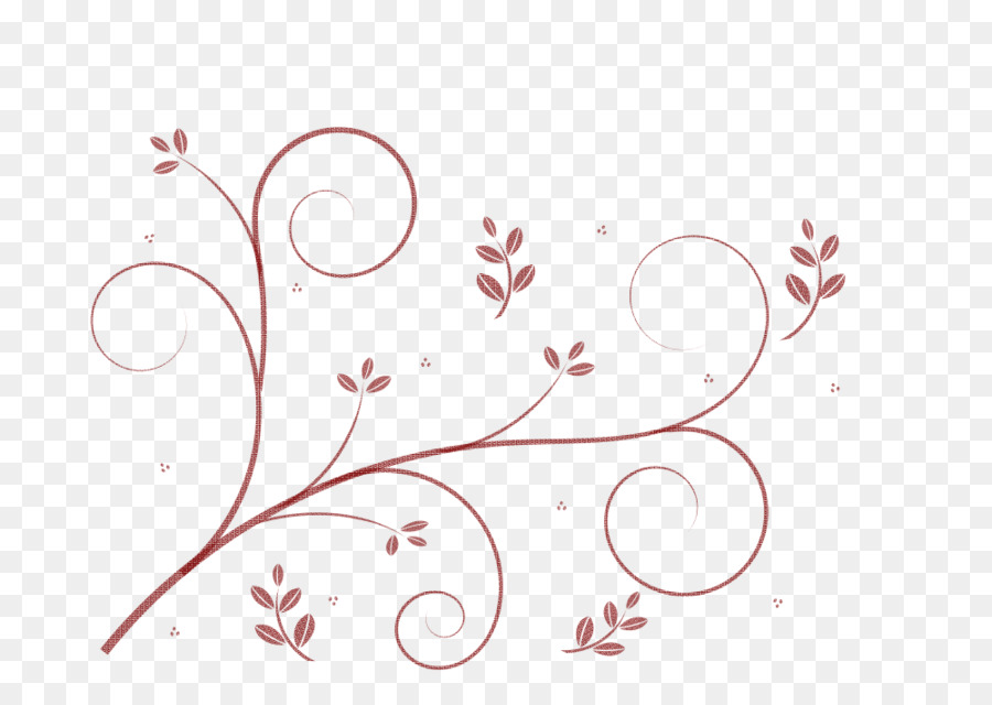 900x640 Flower Vine Drawing Clip Art
