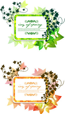 210x368 Flower Vine Vector Free Vector Download (10,904 Free Vector) For