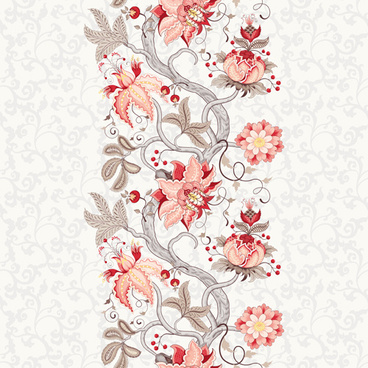 368x368 Vine Free Vector Download (598 Free Vector) For Commercial Use
