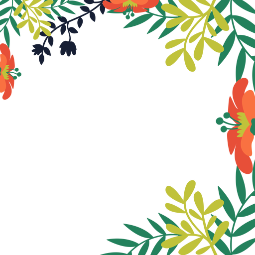 512x512 Collection Of Free Vine Vector Flower. Download On Ubisafe