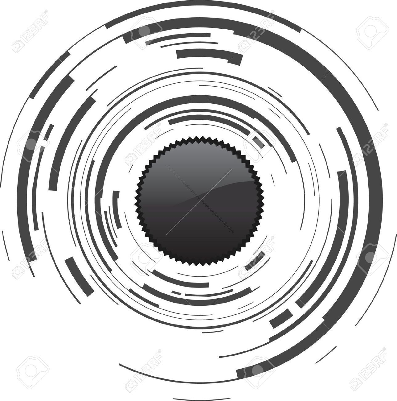 1288x1300 Pics For Gt Camera Focus Vector Khachkar Amp Hye Tattoo Insp Misc
