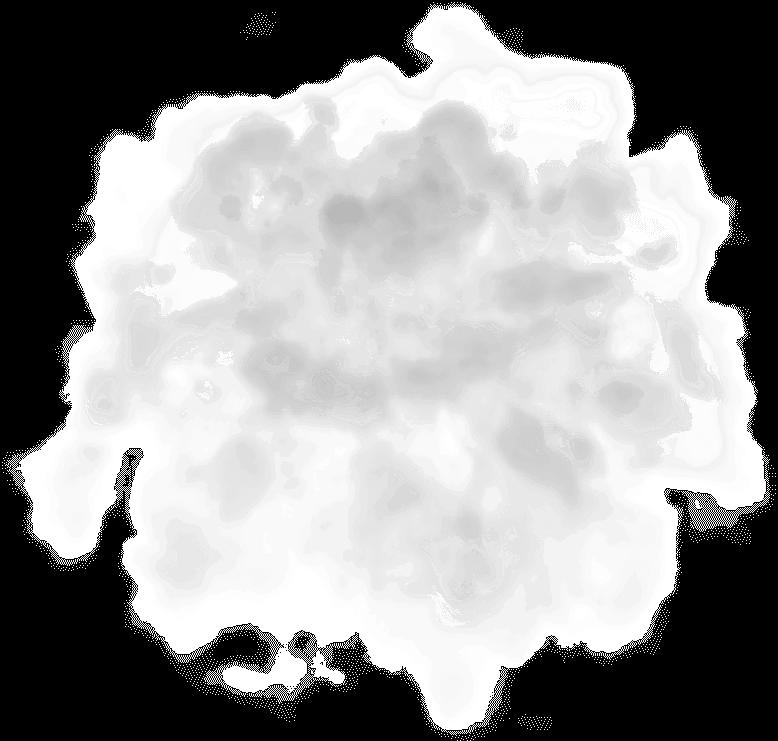 Fog Vector