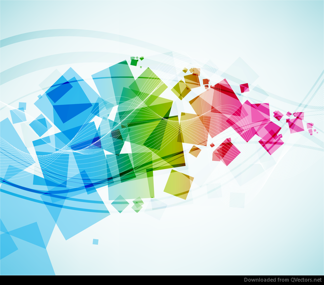 649x570 Abstract Background Vector Artwork