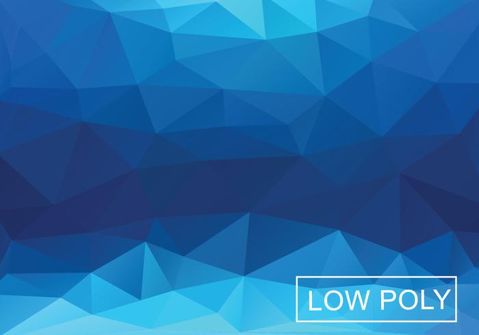 700x490 Blue Free Vector Art