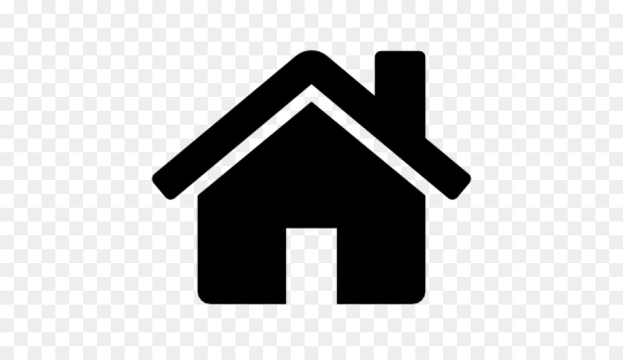 900x520 Font Awesome Computer Icons House Font