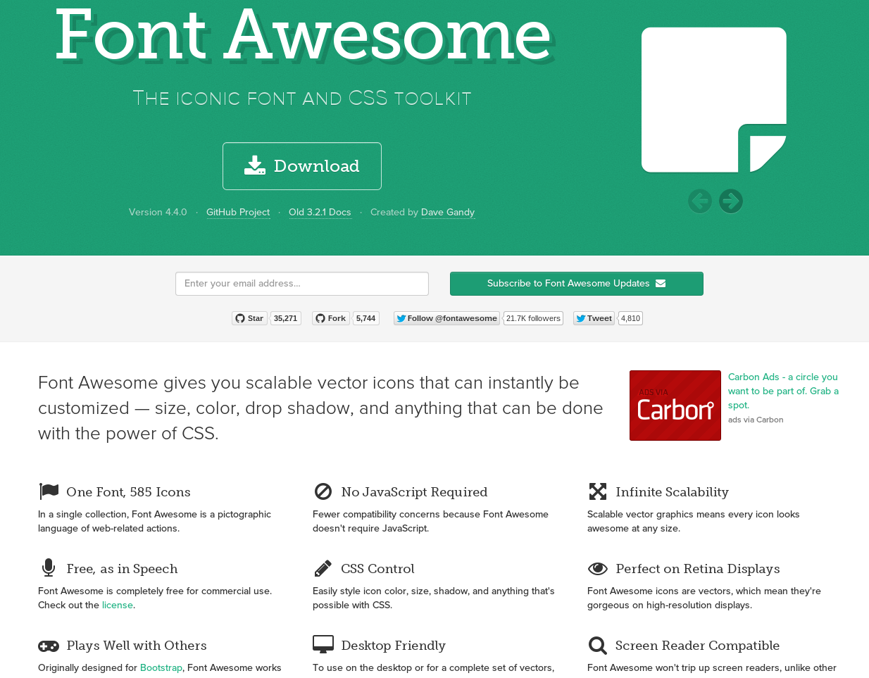 1234x963 Font Awesome Icons For Confluence Atlassian Marketplace