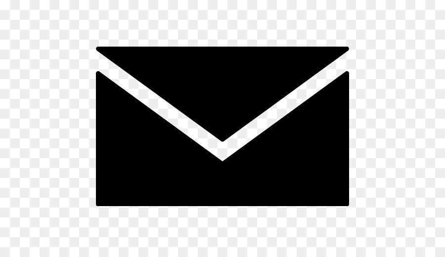 900x520 Icon Envelope Font Awesome Scalable Vector Graphics