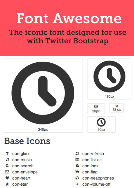 459x645 Thousands Of Free Vector Icons And Icon Webfonts For Interfaces