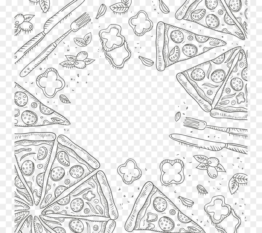 900x800 Hamburger Pizza Italian Cuisine Pasta Fast Food