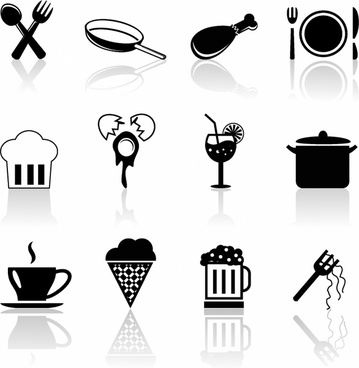 359x368 Food Free Vector Download (5,579 Free Vector) For Commercial Use