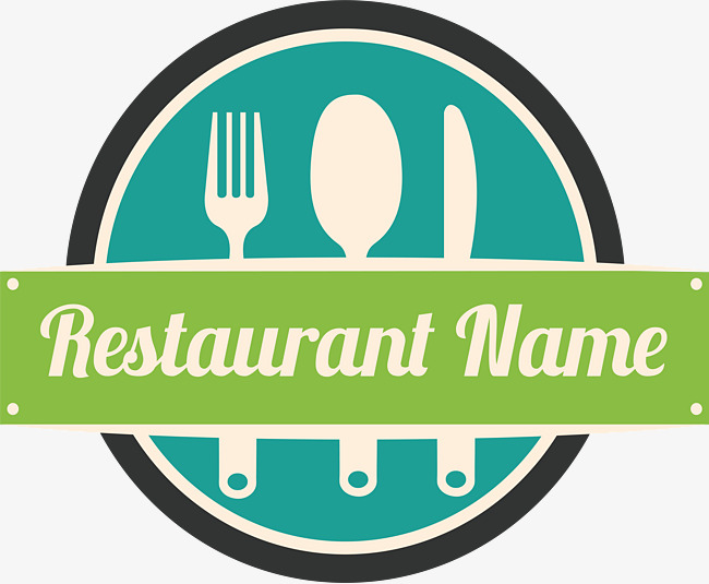 650x535 Food Logo Design, Exquisite Originality, Hotel Png And