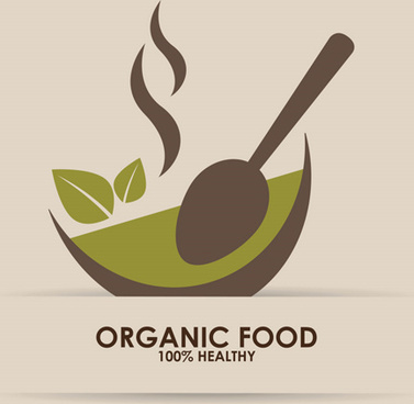 377x368 Food Logo Vector Free Vector Download (73,158 Free Vector) For