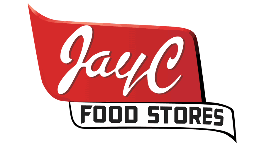 900x500 Jayc Food Stores Logo Vector