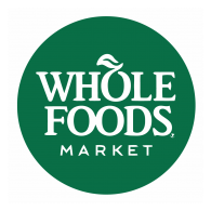 195x195 Whole Food Brands Of The Download Vector Logos And