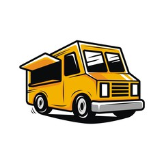 240x240 Food Truck Photos, Royalty Free Images, Graphics, Vectors