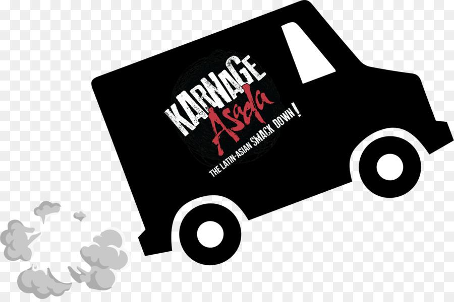 900x600 Fag Srl Food Truck Logo Taco