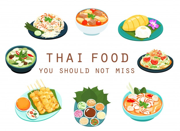 626x455 Food Vectors, Photos And Psd Files Free Download