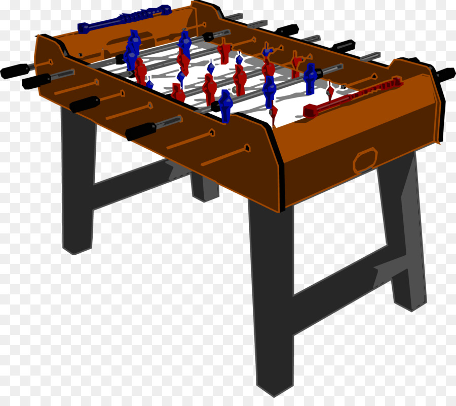 900x800 Table Football International Table Soccer Federation Clip Art
