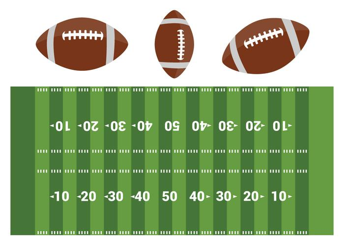 700x490 Football Clipart Browse 7,084 Free Amp Downloadable Images!