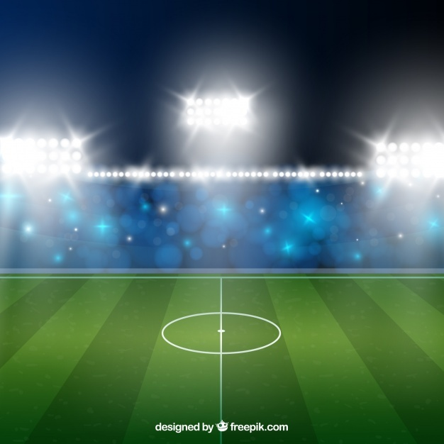626x626 Football Field Vectors, Photos And Psd Files Free Download