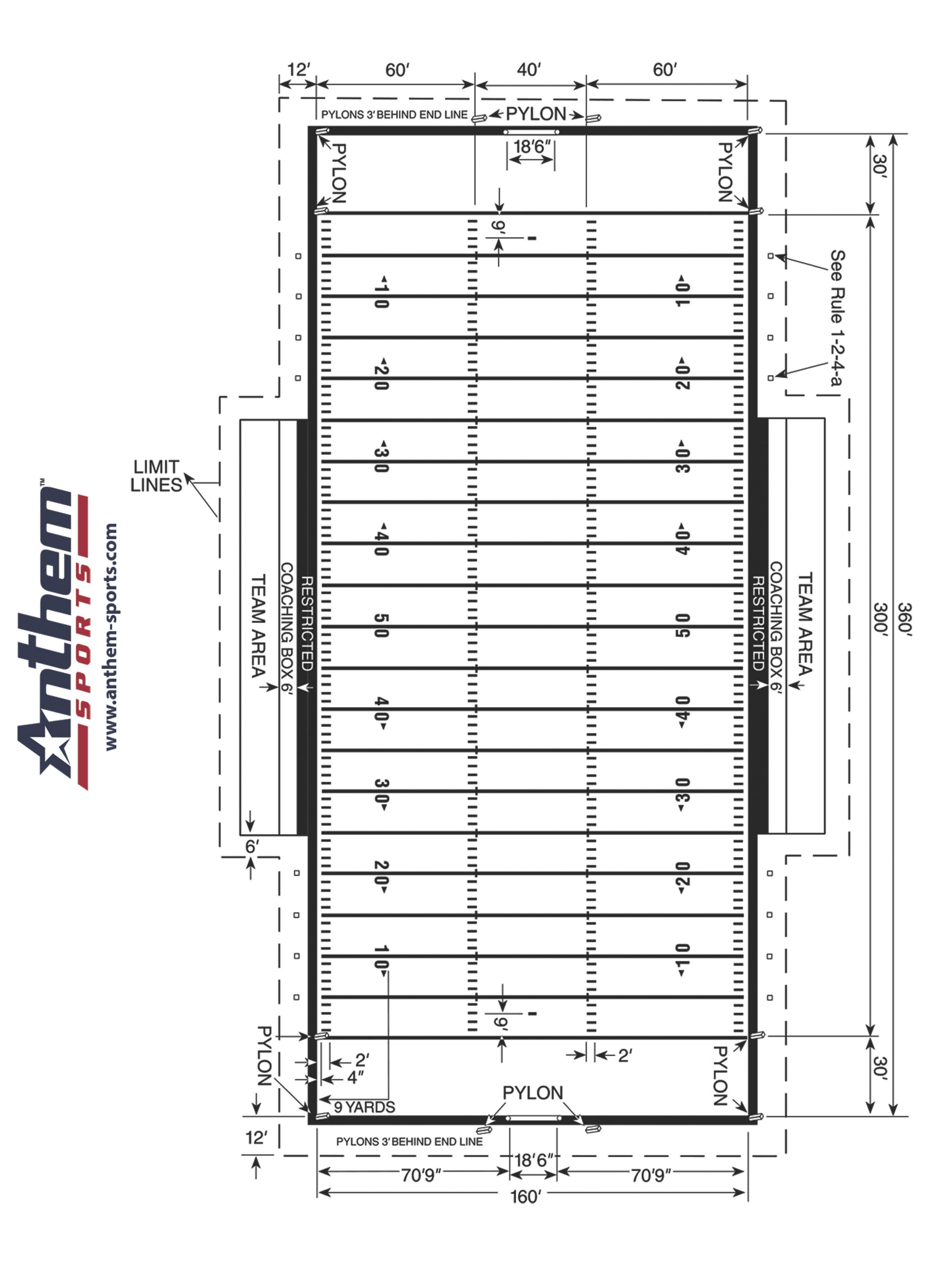 2400x3179 Diagrams Football Field Diagram Diagram Of A Football Field Pics