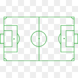 260x260 Court Png, Vectors, Psd, And Clipart For Free Download Pngtree