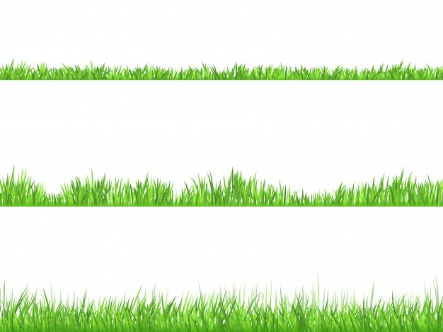 626x469 Football Field Vectors, Photos And Psd Files Free Download