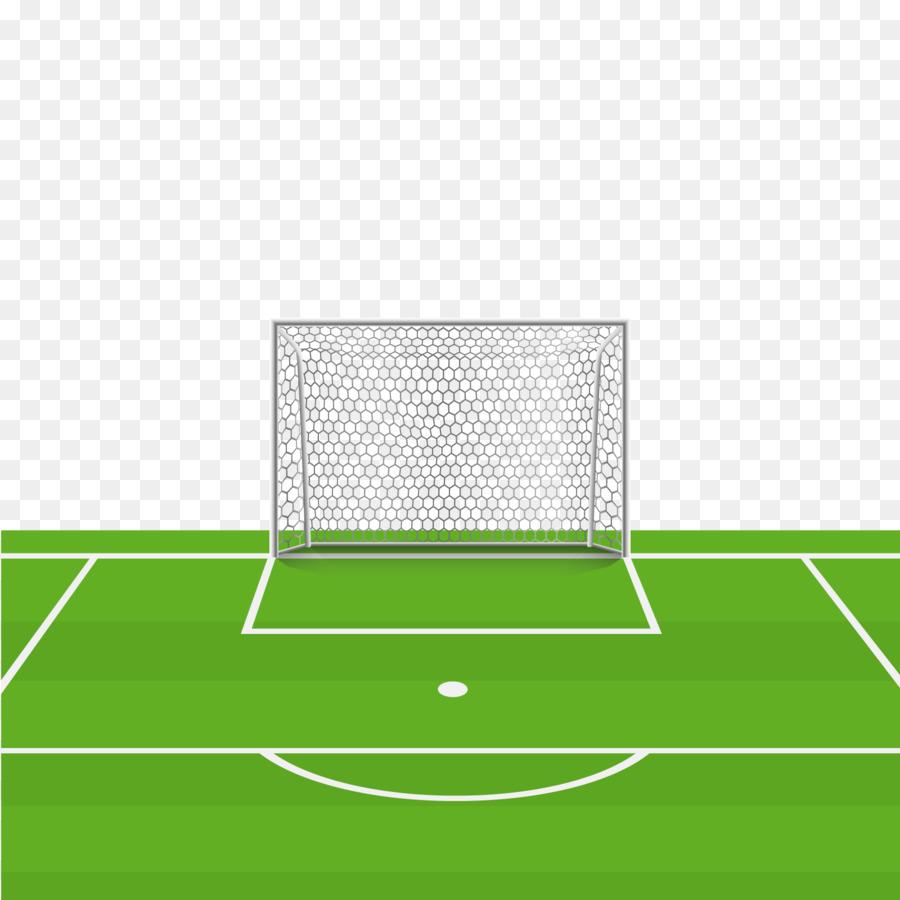 900x900 J1 League Honda Fc Jxfabilo Iwata Football Goal