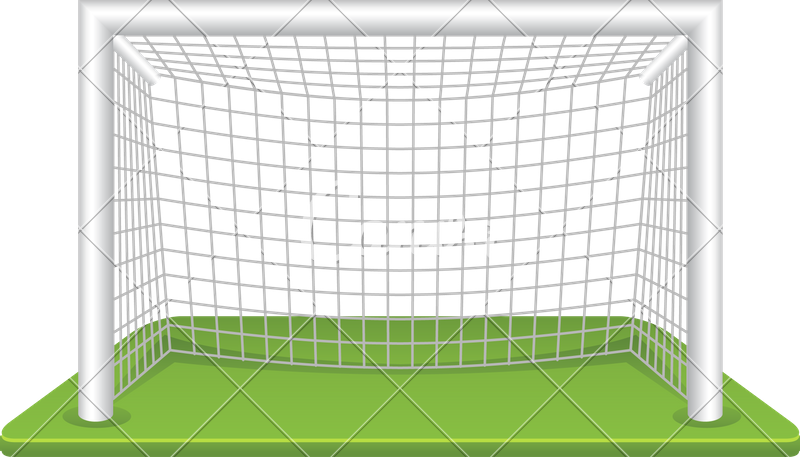 800x457 15 Goal Vector Football For Free Download On Mbtskoudsalg