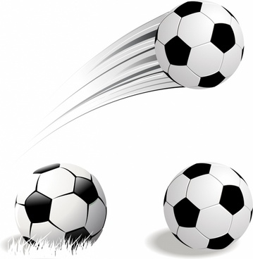 359x368 Vector Football Goal Post Free Vector Download (1,057 Free Vector