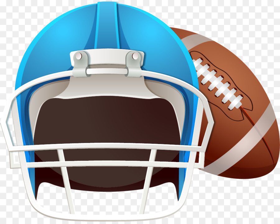 900x720 American Football Rugby Football Football Helmet