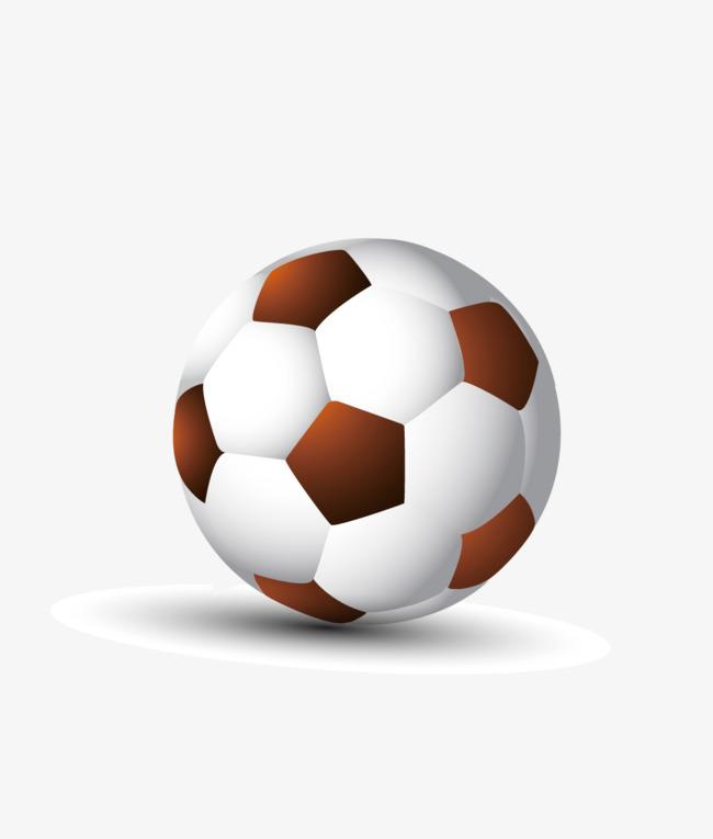 650x765 Football Texture, Football Vector, Texture Vector, Vector Football