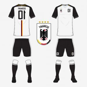 300x300 Good Football Uniform Template Photos Gtgt Soccer Jersey Template