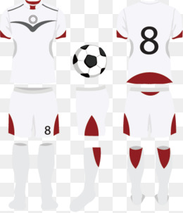 260x303 Football Uniform Png, Vectors, Psd, And Clipart For Free Download