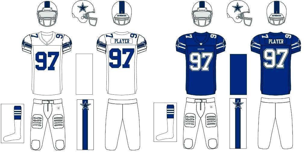 1009x509 American Football Uniform Template Vector Flyer Templates Jersey