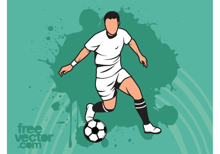 700x490 Football Action