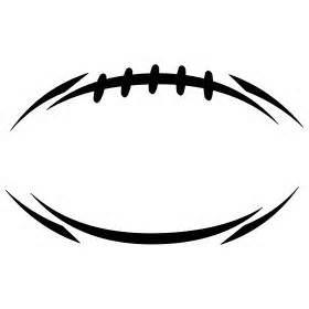 280x280 Football Clipart Free Download On Kathleenhalme