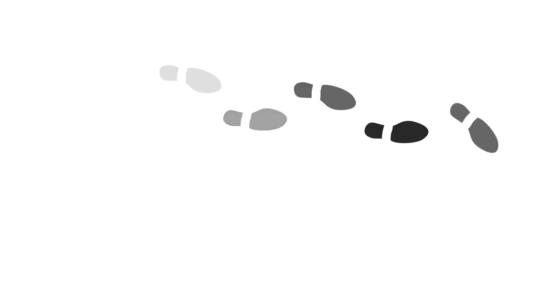 1920x1080 Shoes Footprints Vectors, Photos And Psd Files Free Download