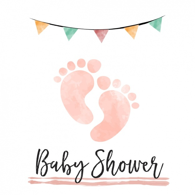 626x626 Baby Footprints Vectors, Photos And Psd Files Free Download