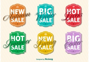 285x200 For Sale Sign Free Vector Graphic Art Free Download (Found 15,599