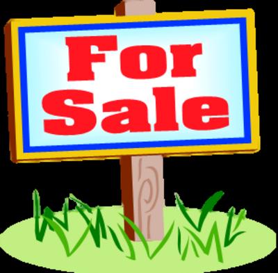 400x393 Sale Vector