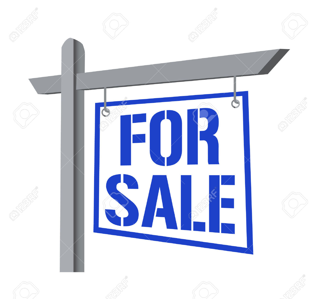 1300x1227 7256108 For Sale Sign Stock Vector