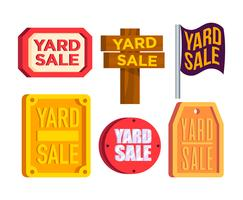243x200 For Sale Sign