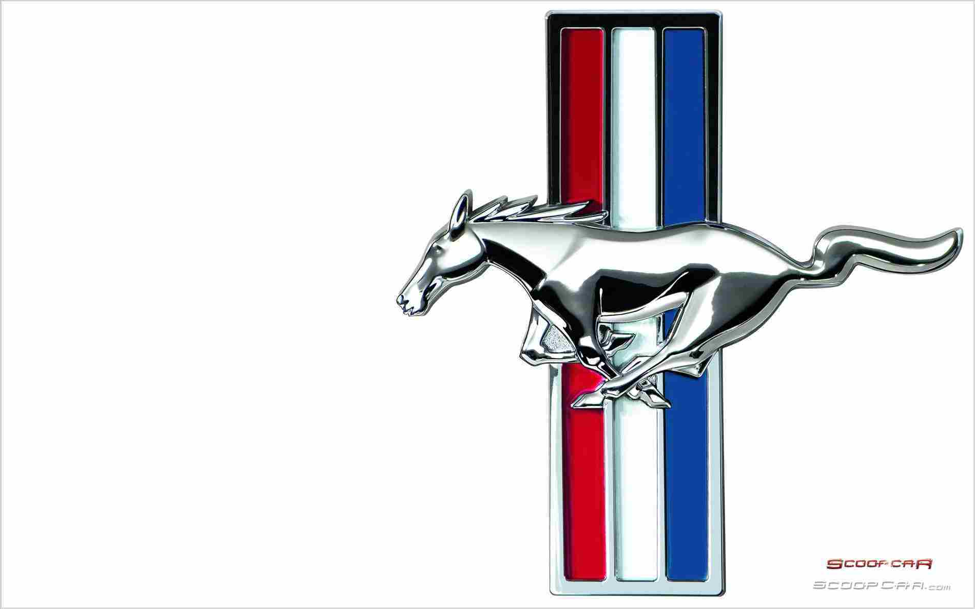 1900x1187 Ford Mustang Logo Vector Cars9info