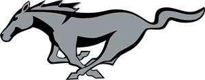 300x118 Search Mustang Logo Vectors Free Download