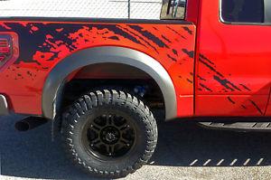 300x199 Ford Raptor Decal Ebay